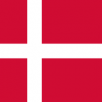 DK: Hove in Denemarken
