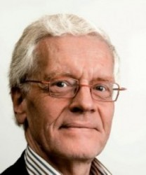 Het lot van de Vlaamse regeringspartijen