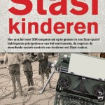 Boek over Stasi kinderen
